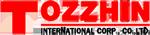 Tozzhin International Corporation Co., Ltd.